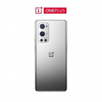 OnePlus 9 Pro 5G [ 12GB + 256GB ] SmartPhone - Hasselblad Camera for Mobile   65W Ultra Fast Charging   120Hz Fluid Display