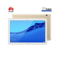 Huawei T5 10.1 3/32GB Gold- Original from Huawei Malaysia 1 Year Warranty