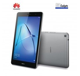 Huawei MediaPad T3 7.0 2/16GB Grey - Original from Huawei Malaysia 1 Year Warranty