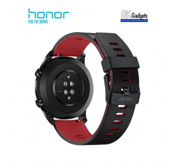 Honor Magic Watch Black - Original from Huawei Malaysia 1 Year Warranty