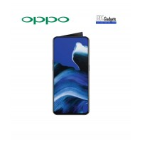 OPPO Reno 2 8/256GB Luminous Black - Original from OPPO Malaysia 1 Year Warranty
