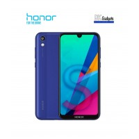 Honor 8S 2/32GB Blue - Original from Honor Malaysia 1 Year Warranty