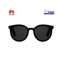Huawei x Gentle Monster Smart Eastmoon Eyewear - Huawei Malaysia 1 Year Warranty