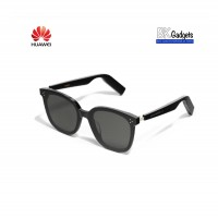 Huawei x Gentle Monster Smart Jackbye Eyewear - Huawei Malaysia 1 Year Warranty