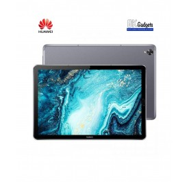Huawei MediaPad M6 10.8 4/128GB Grey- Original from Huawei Malaysia 1 Year Warranty