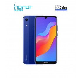 Honor 8A 3/64GB Blue - Original from Honor Malaysia 1 Year Warranty