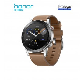HONOR MAGIC WATCH 2 Flax Brown 46mm