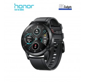 HONOR MAGIC WATCH 2 Charcoal Black 46mm