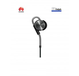 HUAWEI AM180 Voice Cancellation Earphone [ Black ]