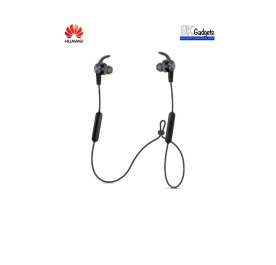 HUAWEI AM61 Sport Bluetooth Earphone [ Black ]