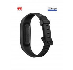 HUAWEI BAND 3e Smart Wristband Wearable Fitness Tracker [ Black ]
