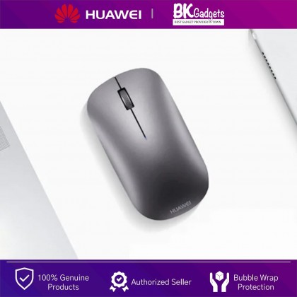 HUAWEI Wireless Bluetooth Mouse [ AF30 ] - Premium Design | Precise Movement