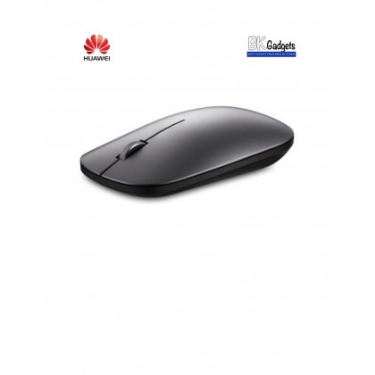 HUAWEI AF30 Wireless Bluetooth Mouse [ Grey ]