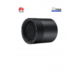 HUAWEI CM510 Mini Bluetooth Speaker [ Graphite Black ]