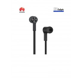 Huawei CM70 Freelace Earphone Graphite Black - Original from Huawei Malaysia 1 Year Warranty