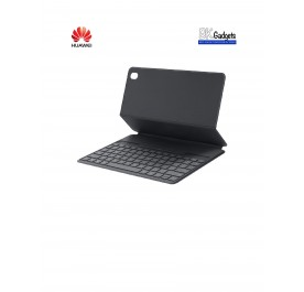 Huawei M6 Keyboard Case Black - Original from Huawei Malaysia 1 Year Warranty