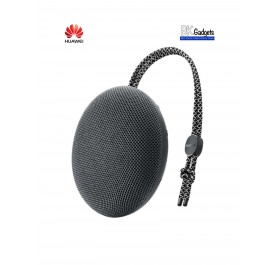 Huawei Sound Stone Bluetooth Speaker - Original from Huawei Malaysia 1 Year Warranty
