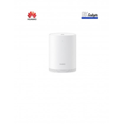HUAWEI WIFI Q2 PRO Sub Satellite [ White ]
