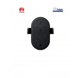 Huawei SuperCharge Wireless Car Charger 27W - Original from Huawei Malaysia 1 Year Warranty