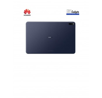 HUAWEI Matepad Pro WIFI Midnight Grey [ 8GB + 256GB ] Tablet