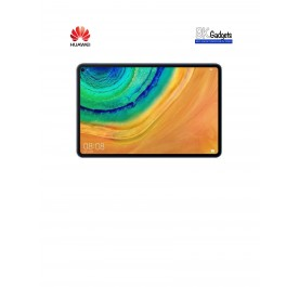 Huawei MatePad Pro 10.8 8/256GB Midnight Grey- Original from Huawei Malaysia 1 Year Warranty