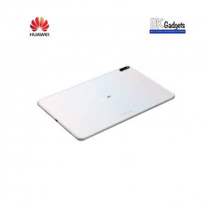 HUAWEI Matepad Pro WIFI Pearl White [ 8GB + 256GB ] Tablet