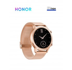 HONOR MAGIC WATCH 2 Rose Gold 42mm