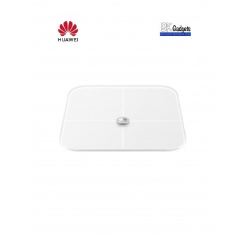 HUAWEI Body Fat Scale AH100 [ White ]