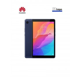 HUAWEI MatePad T Deep Sea Blue [ 2GB + 32GB ] Tablet