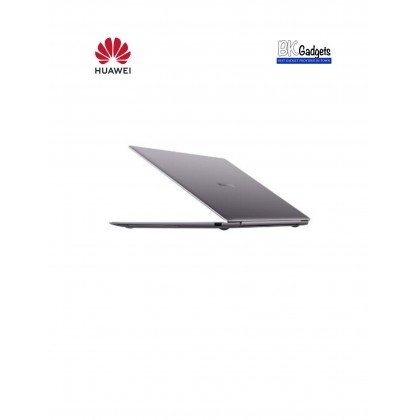 HUAWEI MateBook X Pro i7 2020 [ 16GB + 1TB + MX250 ] Space Grey Laptop + FREE Huawei Mouse + FREE Huawei Backpack