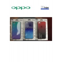 OPPO A5s Original Olike Back Casing + FREE Tempered Glass
