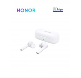 Honor Magic Earbuds Bluetooth wireless Earbuds [ Pearl White ]