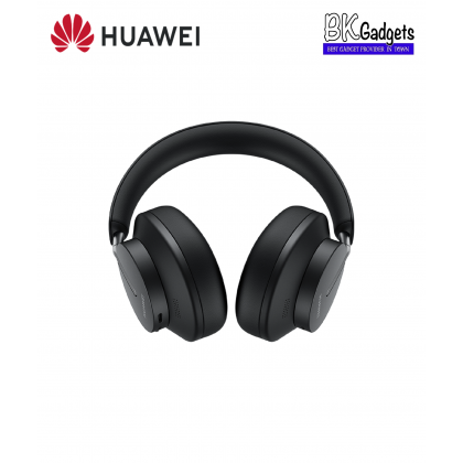 HUAWEI FreeBuds Studio [ Black ]